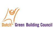 Dutch Green Building Council - partner van TGTHR
