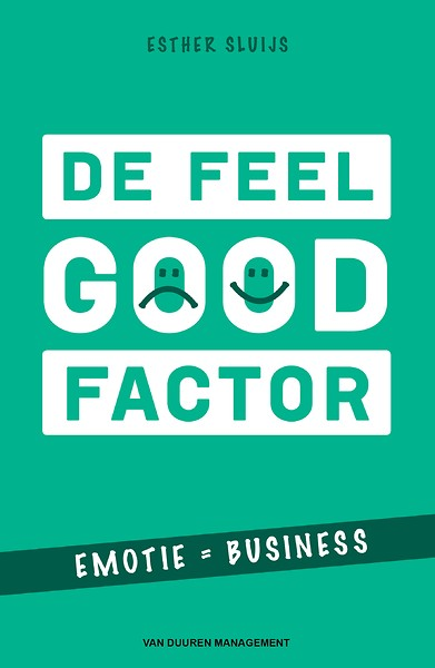 De feel good factor